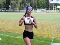 090 Uhla-Rotiküla viies jooks. Foto: Urmas Saard / Külauudised