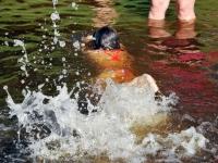 001 Ujuma õpetamine Sindis. Foto: Urmas Saard