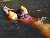 002 Ujuma õpetamine Sindis. Foto: Urmas Saard