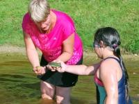 006 Ujuma õpetamine Sindis. Foto: Urmas Saard