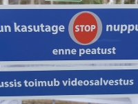002 Uued SEBE bussid Põja-Pärnumaa liinidel. Foto: Kalju Kasemaa