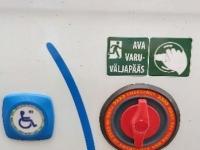 015 Uued SEBE bussid Põja-Pärnumaa liinidel. Foto: Kalju Kasemaa