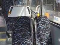 026 Uued SEBE bussid Põja-Pärnumaa liinidel. Foto: Kalju Kasemaa