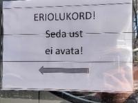 027 Uued SEBE bussid Põja-Pärnumaa liinidel. Foto: Kalju Kasemaa