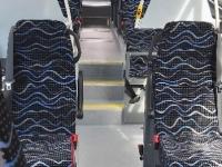 030 Uued SEBE bussid Põja-Pärnumaa liinidel. Foto: Kalju Kasemaa
