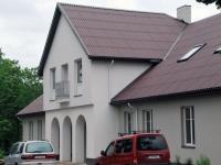 002 Uuskülas. Foto: Urmas Saard