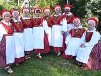 002 Vaba Rahva Laul Pärnus. Foto: Urmas Saard
