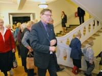 016 Vabadussõja mälestuskontsert Estonias. Foto: Urmas Saard