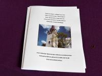 033 Vastupanuvõitluse päeval Keila Miikaeli kirikus. Foto: Urmas Saard Külauudised