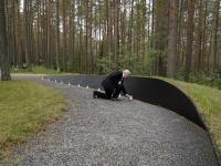 001 Vastupanuvõitluse päeval Tallinnas. Foto: Priit Purken