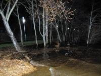 002 Veetõus Pärnus 6. detsembri õhtul Foto Urmas Saard