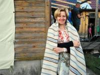 008 Annely Akkermann Vana-Kasepää küla ambulARTooriumis