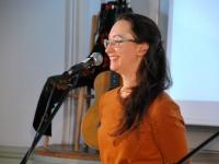 006 Vene laul III. Foto: Urmas Saard