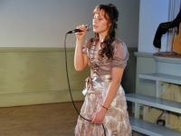 015 Vene laul III. Foto: Urmas Saard