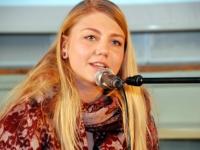 031 Vene laul III. Foto: Urmas Saard