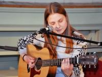 032 Vene laul III. Foto: Urmas Saard
