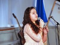 035 Vene laul III. Foto: Urmas Saard
