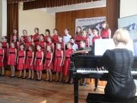 016 Vievise 13. laulukonkursi päev. Foto: Urmas Saard
