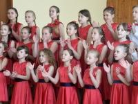 018 Vievise 13. laulukonkursi päev. Foto: Urmas Saard
