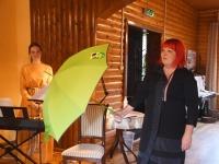 056 Vievise Com Moto Pärnumaal. Foto: Urmas Saard / Kälauudised