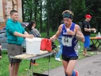 015 Viiendal võidupüha maratonil Sindis. Foto: Urmas Saard