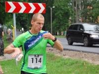 019 Viiendal võidupüha maratonil Sindis. Foto: Urmas Saard