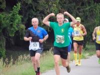 024 Viiendal võidupüha maratonil Sindis. Foto: Urmas Saard