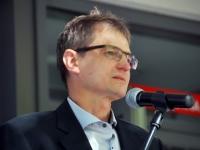 005 Riho Jagomägi, arhitekt ja sisearhitekt