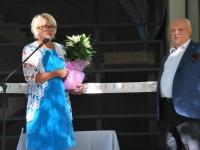 007 Õnnitlused Viiking Saaga avamise puhul