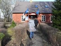 004 Metsküla algkoolis. Foto: Urmas Saard