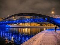 002 Vilnius Eesti 100. sünnipäeval