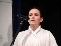 001 Võnnu muusikakooli kontsert Sindis. Foto: Urmas Saard