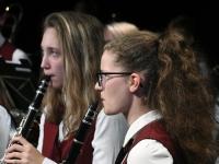 010 Võnnu muusikakooli kontsert Sindis. Foto: Urmas Saard