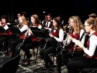 015 Võnnu muusikakooli kontsert Sindis. Foto: Urmas Saard