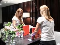 016 Wasa Resort hotelliga tutvumine. Foto: Urmas Saard