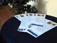 011 Winterile pühendatud konverentsi päev Sindis. Foto: Urmas Saard