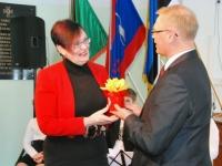 020 Winterile pühendatud konverentsi päev Sindis. Foto: Urmas Saard
