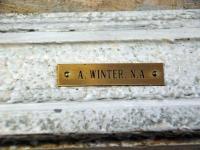 033 Winterile pühendatud konverentsi päev Sindis. Foto: Urmas Saard