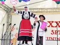 056 XXIII Seto Kuningriigi päev. Foto: Urmas Saard