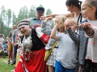 061 XXIII Seto Kuningriigi päev. Foto: Urmas Saard
