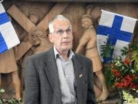 017 Y\'s Men Soome-Balti konverents Lahtis. Foto: Urmas Saard