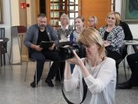 025 Y\'s Men Soome-Balti konverents Lahtis. Foto: Urmas Saard