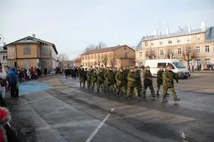 24.veebruari+tähistamine+Läänemaal+2014.aastal