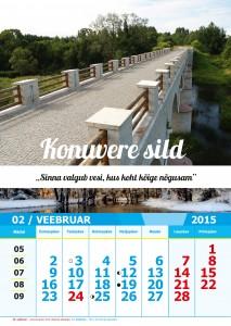 53719-Indrek Viska-8_12_2014_Page_03