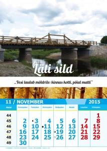 53719-Indrek Viska-8_12_2014_Page_12