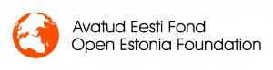 AEF_logo