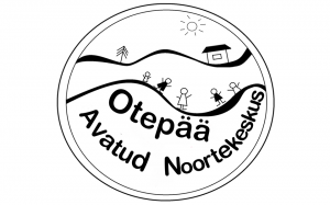 ANK_logo