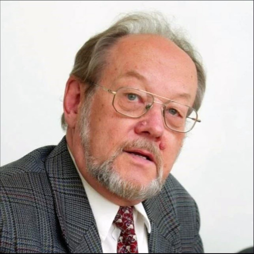 Andrus Lipand
