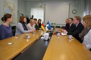 Foto: Võru linnavalitsus