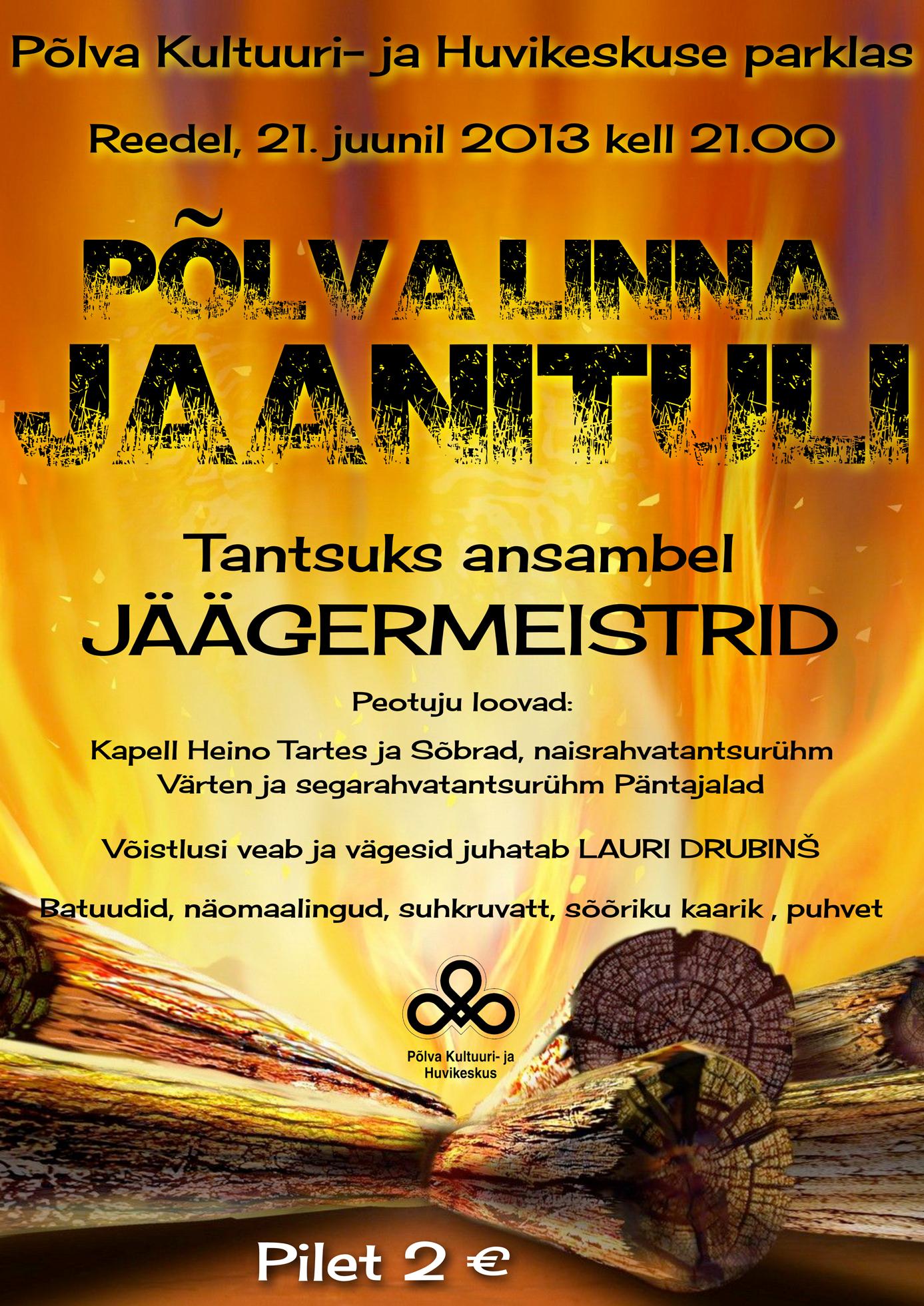 Jaanituli-2013veeb